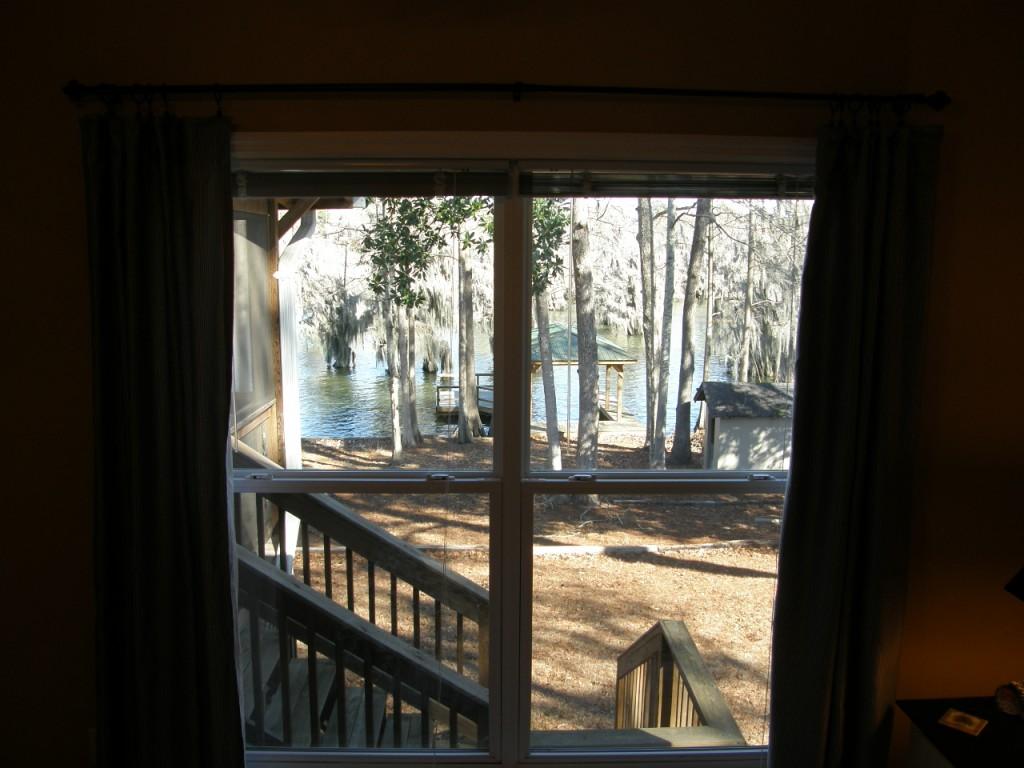Lake Blackshear Mason Hughes Realty Lake Blackshear Ga