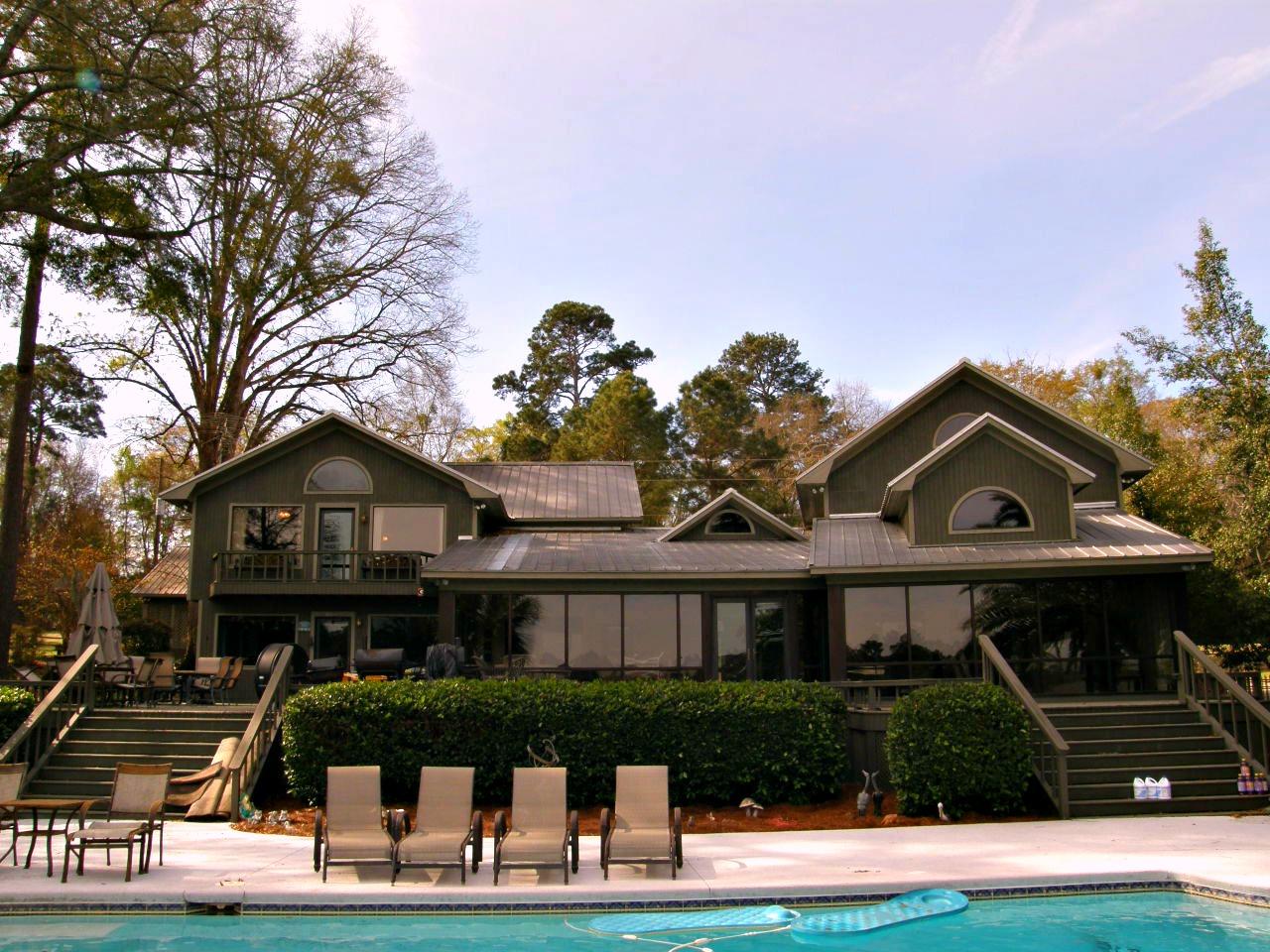 Property For Sale In Blackshear Ga