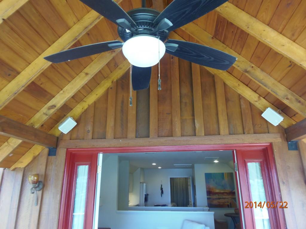 197 Spring Creek Warwick GA. 31796-Rustic Barn Home