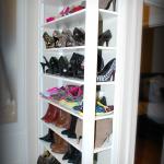 closet#4