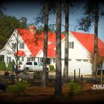 side house