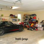 griffin Garage