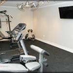 griffin gym 2