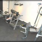 griffin gym 3
