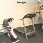 griffin gym1