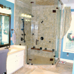 griffin master bath