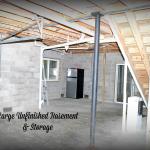 minn basement 1
