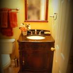 minn bath #2 mirror