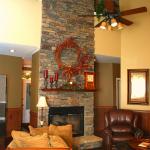 minn fireplace