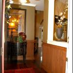 minn foyer 2