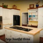 minn kitchen