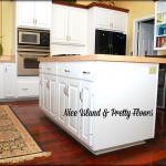 minn kitchen floors