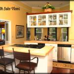 minn kitchen views