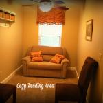 minn reading area
