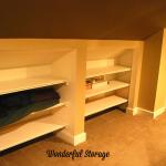 minn storage