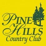pine hils
